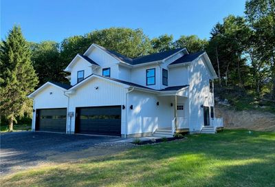 40 Hidden Acres Marlboro NY 12542