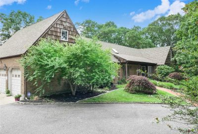 5 Marie Court Brookhaven NY 11719