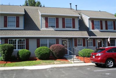 6 Wintergreen Court Montgomery Town NY 12549
