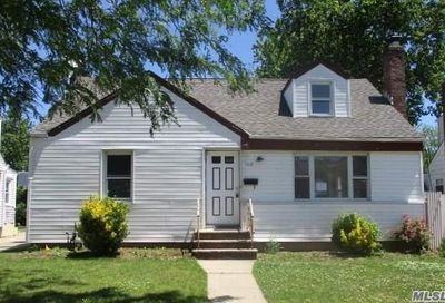 183 Manor Parkway Pkwy Uniondale NY 11553