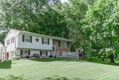 191 Mills Road Montgomery Town NY 12586