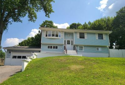 29 Dallas Drive Blooming Grove NY 10950