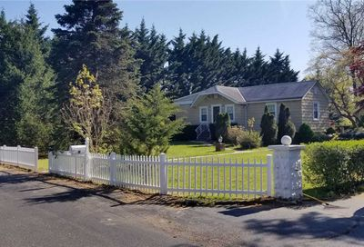 38 N Private Road Yaphank NY 11980