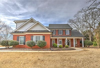 4403 Tall Hickory Trail Gainesville GA 30506