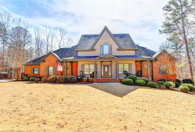 661 Huntington Trace Winder GA 30680