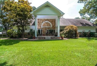 277 Carl Cedar Hill Road Winder GA 30680