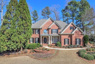 4798 Old Timber Ridge Road Marietta GA 30068