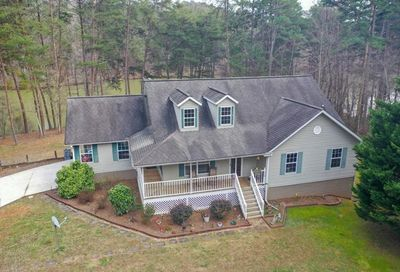 358 Cedar Hollow Road Cleveland GA 30528