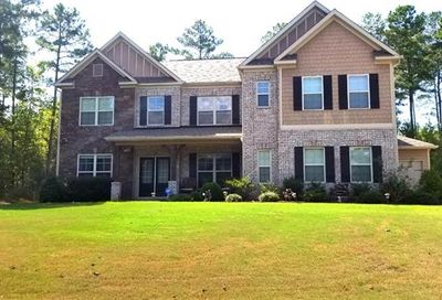 15 Madeline Way Palmetto GA 30268