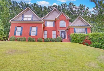 363 Westwater Ridge Sugar Hill GA 30518
