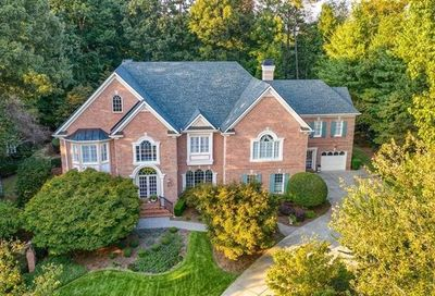 125 Sentinae Close Sandy Springs GA 30350