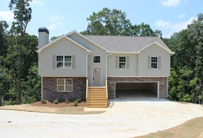 2276 Smallwood Springs Drive Gainesville GA 30507