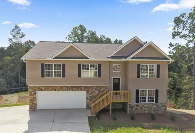 2277 Smallwood Springs Drive Gainesville GA 30507