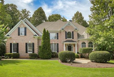 2022 Westbourne Way Johns Creek GA 30022