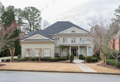 4797 Old Timber Ridge Road NE Marietta GA 30068