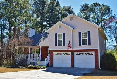 4079 Manor Hill Place Buford GA 30519