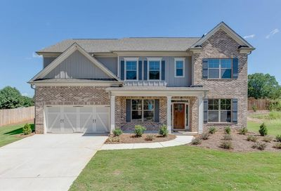 4221 Norton Lane Braselton GA 30517