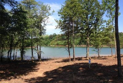 27 Hidden Harbor S/D Blairsville GA 30512