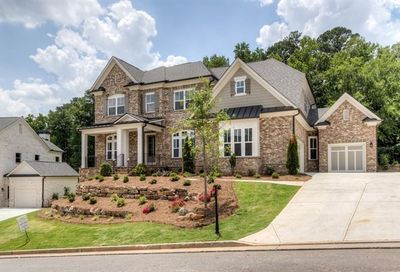 5096 Dinant Drive Johns Creek GA 30022