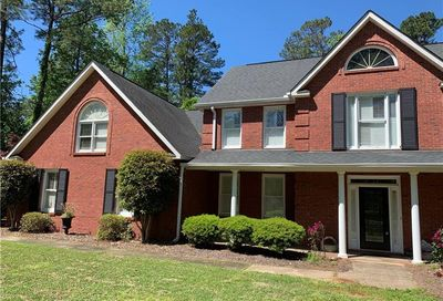 400 Laurel Place Macon GA 31220