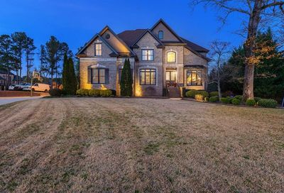 1104 Old Tucker Road Stone Mountain GA 30087