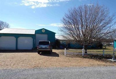 145 County Rd 783 Other-Alabama AL 35960