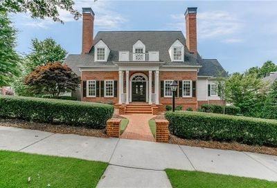 4674 Meadow Bluff Lane Suwanee GA 30024