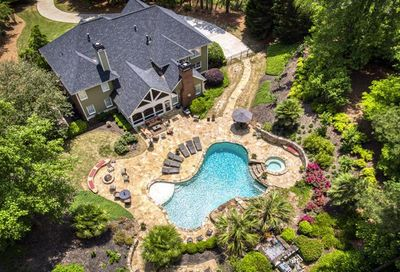 15450 Treyburn Manor View Milton GA 30004