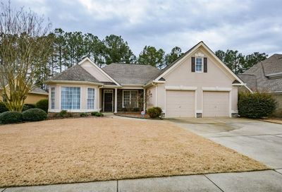 138 Fairway View Crossing Acworth GA 30101
