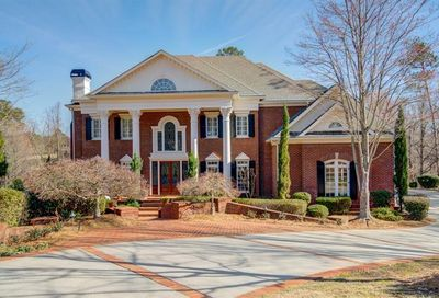 2671 Lovejoy Circle Duluth GA 30097