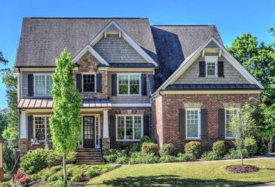 1010 Carmichle Court Roswell GA 30075