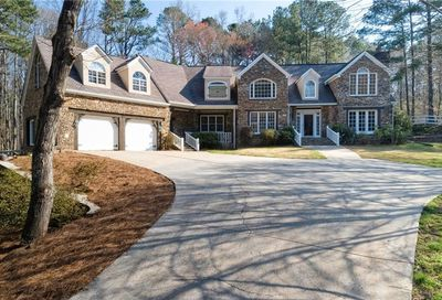 355 Clark Creek Pass Acworth GA 30102
