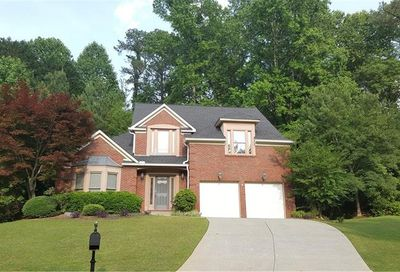 1870 Oak Tree Hollow Alpharetta GA 30005