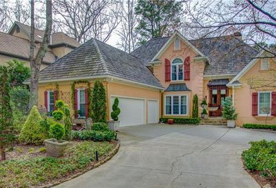 1011 Wetherby Way Johns Creek GA 30022