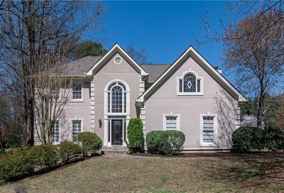 10850 Windham Way Alpharetta GA 30022