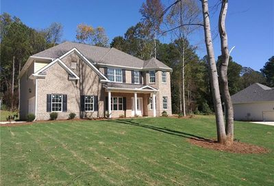 504 Gardner Road Stockbridge GA 30281