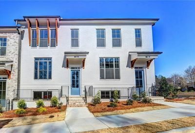 5285 Cresslyn Ridge Johns Creek GA 30005