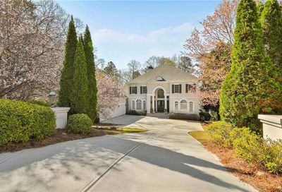 220 Newport Drive Peachtree City GA 30269