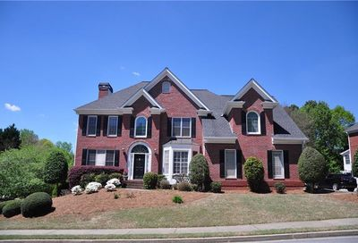 10400 Sugar Crest Avenue Johns Creek GA 30097