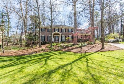 1489 Withmere Lane Dunwoody GA 30338