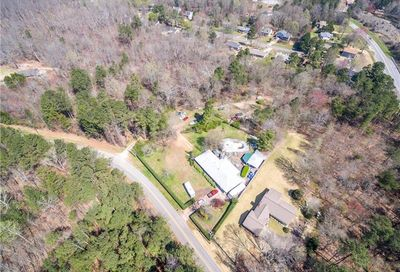 6324 Paradise Point Road Flowery Branch GA 30542