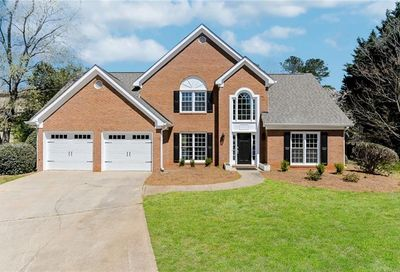 535 Sherman Oaks Way Alpharetta GA 30004