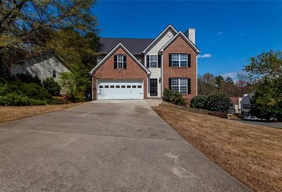 2105 Saint Thomas Way Suwanee GA 30024