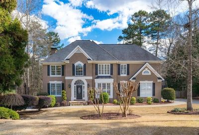 302 Palatine Place Peachtree City GA 30269