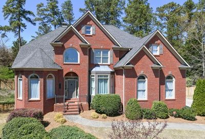 120 English Oak Court Alpharetta GA 30005