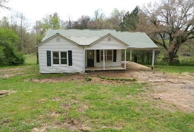429 E Plainview Road SE Adairsville GA 30103