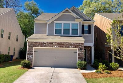 4855 Waterbrooke Crossing Alpharetta GA 30004