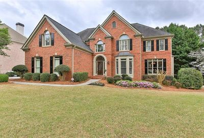 5785 Seven Oaks Parkway Johns Creek GA 30005