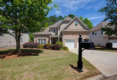 12610 Morningpark Circle Alpharetta GA 30004