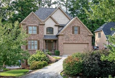 5405 Hedge Brooke Cove NW Acworth GA 30101